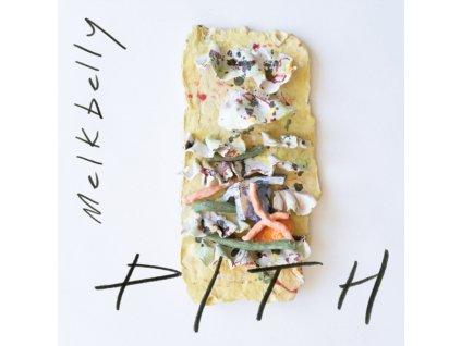 MELKBELLY - Pith (LP)