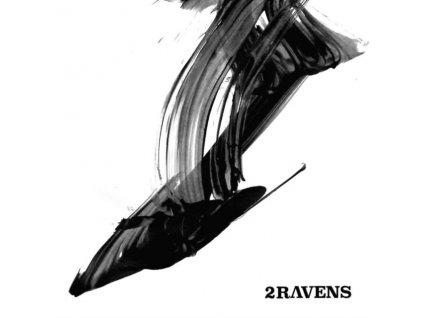 ROGER ODONNELL - 2 Ravens (LP)