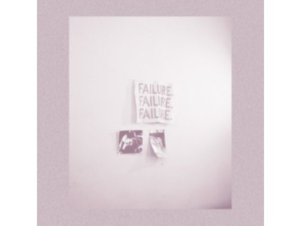 GOLD CAGE - Social Crutch (LP)