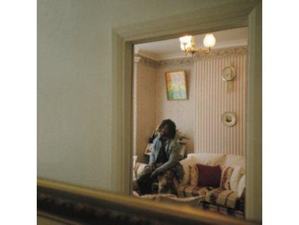 HAK BAKER - Babylon (LP)
