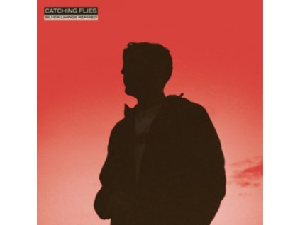 CATCHING FLIES - Silver Linings Remixed (LP)