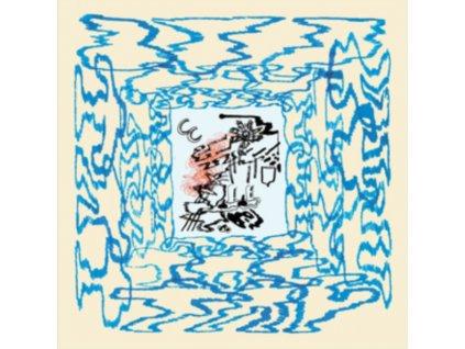 HOLY WAVE - Interloper (LP)