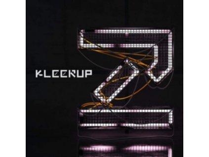 KLEERUP - 2 (LP)