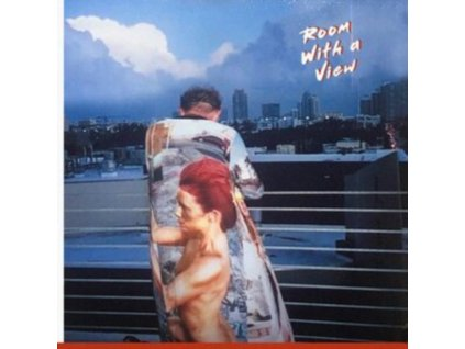 SPENDTIME PALACE - Room With A View (LP)