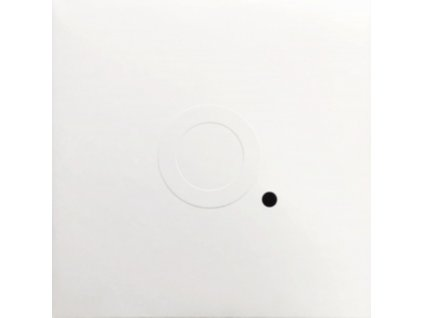 VARIOUS ARTISTS - Reiten Presents Enso 2020 (LP)