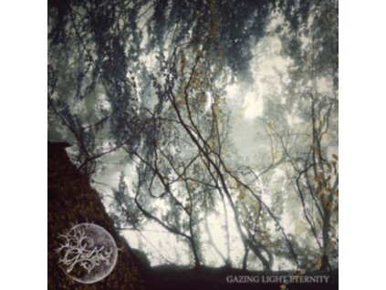 CHIRAL - Gazing Light Eternity (LP)