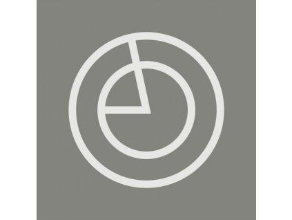 8:58 (PAUL HARTNOLL) - 8:58 (LP)