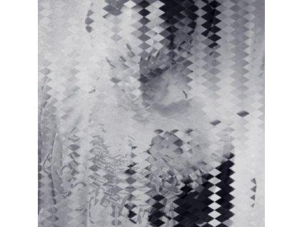 """SEGA BODEGA - 34 Ep (12"""" Vinyl)"""