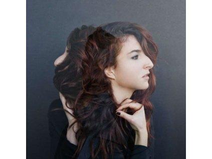 HANNAH GEORGAS - For Evelyn (LP)