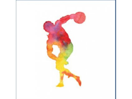 "JOE GODDARD - Lasers (12"" Vinyl)"