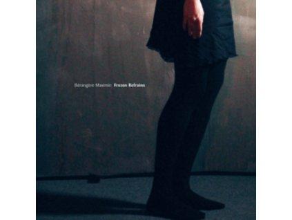 BERANGERE MAXIMIN - Frozen Refrain (LP)