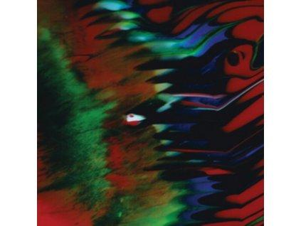 MILBURN - Time (LP)