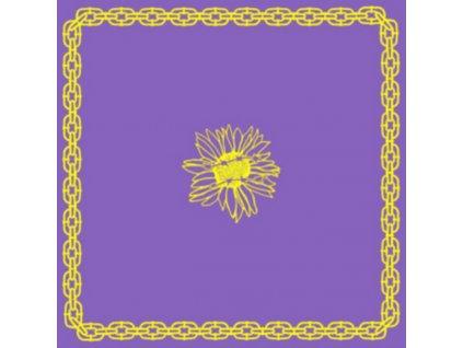 MILK TEETH - Go Away Ep (LP)