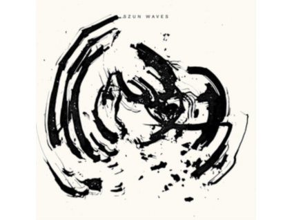 SZUN WAVES - New Hymn To Freedom (LP)