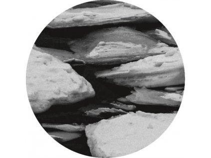 "YWF - Replaced EP (12"" Vinyl)"
