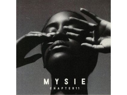 """MYSIE - Chapter 11 (10"""" Vinyl)"""