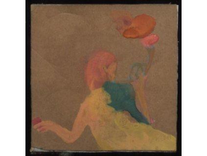 MAXINE FUNKE - Lace (LP)