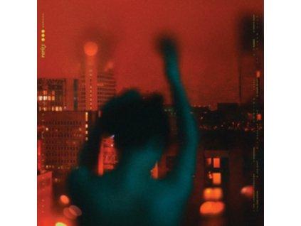 RARITY - The Longest Lonesome (LP)