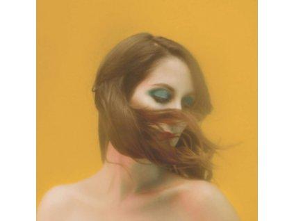 MARIA TAYLOR - Maria Taylor (LP)