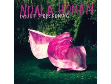 NUALA HONAN - Doubt & Reckoning (LP)