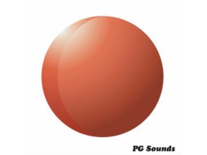 PG SOUNDS - Sued023 (LP)