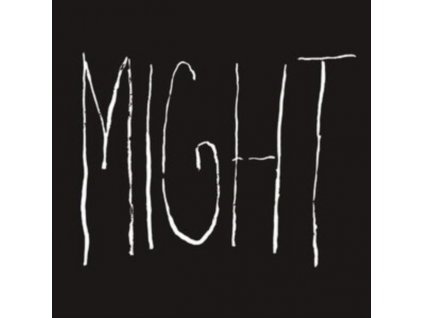 MIGHT - Might (LP)
