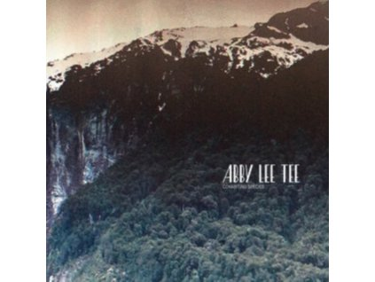 "ABBY LEE TEE - Cohabiting Species (12"" Vinyl)"