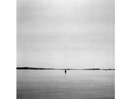 "FEDERSEN - Rose Bay (12"" Vinyl)"