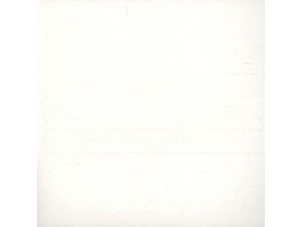 """FUNKBIAS - Last Forever / Heaven Sent (12"""" Vinyl)"""