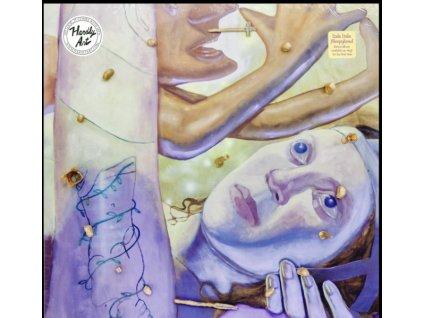 LALA LALA - Sleepyhead (LP)