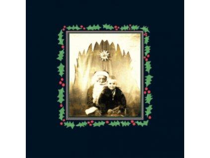"BIG STICK - Sauced Up Santa (12"" Vinyl)"