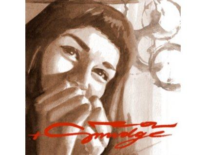 """REQ & SMUDGE - Smudges Coffee (12"""" Vinyl)"""