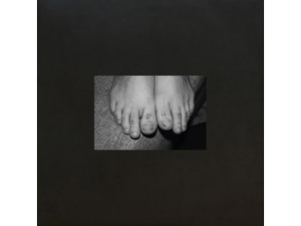 "STIKDORN & MK BRAUN - Henk03 (12"" Vinyl)"