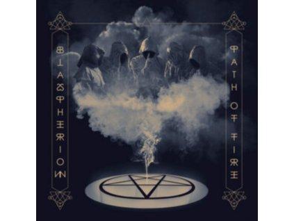 MISANTROPIC - Catharsis (LP)