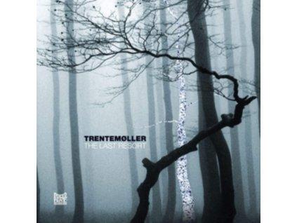 TRENTEMOLLER - The Last Resort (LP)