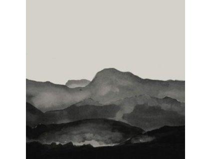 KOMARE - The Sense Of Hearing (LP)