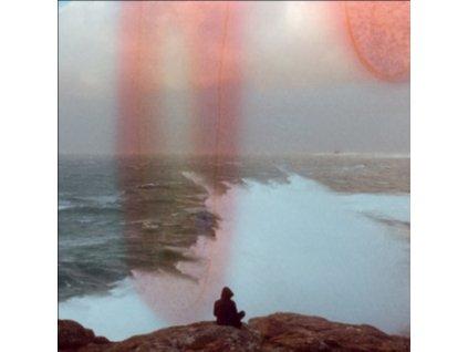 A BLAZE OF FEATHER - Labyrinth (LP)