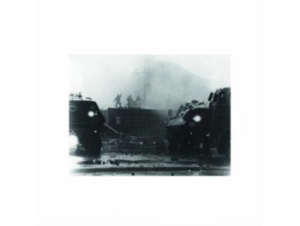 ARURMUKHA - 14.11.90 (LP)