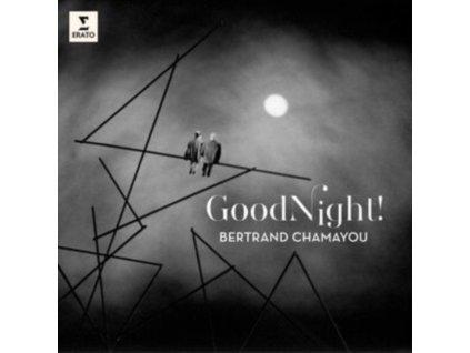 BERTRAND CHAMAYOU - Good Night! (LP)