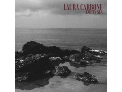 LAURA CARBONE - Empty Sea (LP)