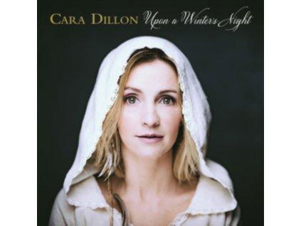 CARA DILLON - Upon A WinterS Night (LP)