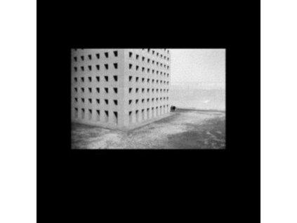 PIRVU - 1.9.3.6.Ep (LP)