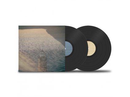 GUNN-TRUSCINSKI DUO - Soundkeeper (LP)
