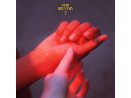 "SWIM MOUNTAIN - If (12"" Vinyl)"