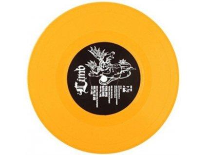 """LIMB - Gift Of The Sun (7"""" Vinyl)"""