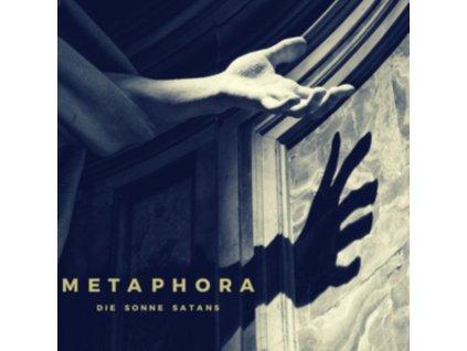DIE SONNE SATANS - Metaphora (LP)