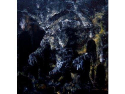 WHORESNATION - Mephitism (LP)