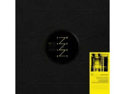 "ATELIER - Varsam Court Remix EP (12"" Vinyl)"
