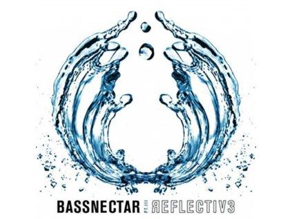 BASSNECTAR - Reflective (Part 3) (LP)