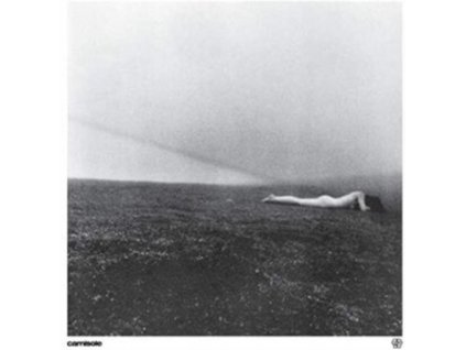 """JINX - Madame Bovary (7"""" Vinyl)"""